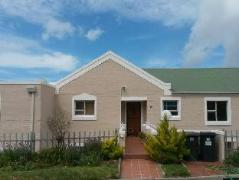 Cheap Hotels in Cape Town South Africa | Simonstown Penthouse