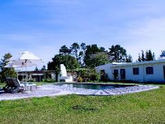 Tarn Country House | Cheap Hotels in Plettenberg Bay South Africa