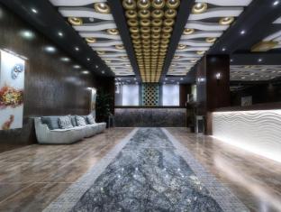 /yanbu-inn-residential-suites/hotel/yanbu-sa.html?asq=5VS4rPxIcpCoBEKGzfKvtBRhyPmehrph%2bgkt1T159fjNrXDlbKdjXCz25qsfVmYT