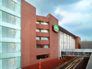 /da-dk/courtyard-by-marriott-mexico-city-airport/hotel/mexico-city-mx.html?asq=jGXBHFvRg5Z51Emf%2fbXG4w%3d%3d