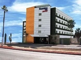 /fairfield-inn-by-marriott-los-cabos/hotel/cabo-san-lucas-mx.html?asq=5VS4rPxIcpCoBEKGzfKvtBRhyPmehrph%2bgkt1T159fjNrXDlbKdjXCz25qsfVmYT