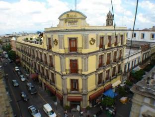 /hotel-frances/hotel/guadalajara-mx.html?asq=jGXBHFvRg5Z51Emf%2fbXG4w%3d%3d