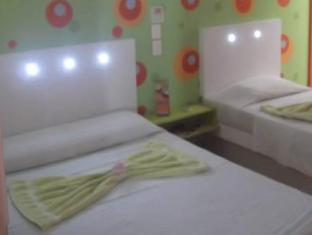 /hotel-maria-guadalupe/hotel/valladolid-mx.html?asq=jGXBHFvRg5Z51Emf%2fbXG4w%3d%3d