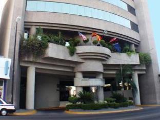 /hotel-san-marcos/hotel/culiacan-mx.html?asq=jGXBHFvRg5Z51Emf%2fbXG4w%3d%3d