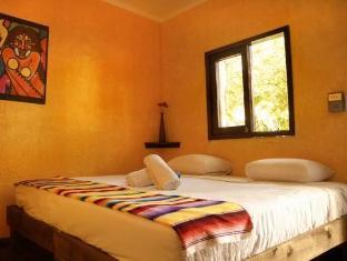 /hu-hu/pacha-tulum/hotel/tulum-mx.html?asq=vrkGgIUsL%2bbahMd1T3QaFc8vtOD6pz9C2Mlrix6aGww%3d