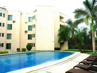 /villa-italia/hotel/cancun-mx.html?asq=jGXBHFvRg5Z51Emf%2fbXG4w%3d%3d