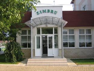 /zimbru-hotel/hotel/chisinau-md.html?asq=jGXBHFvRg5Z51Emf%2fbXG4w%3d%3d