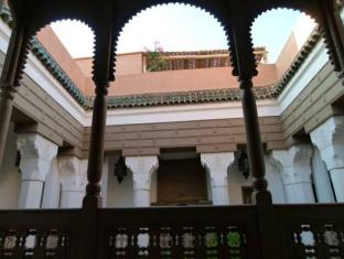 /nb-no/dar-akal/hotel/marrakech-ma.html?asq=jGXBHFvRg5Z51Emf%2fbXG4w%3d%3d