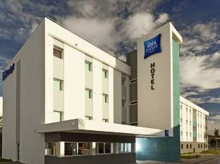 /ibis-budget-agadir/hotel/agadir-ma.html?asq=vrkGgIUsL%2bbahMd1T3QaFc8vtOD6pz9C2Mlrix6aGww%3d