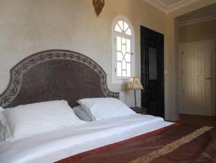 /it-it/la-fontaine-bleue/hotel/essaouira-ma.html?asq=vrkGgIUsL%2bbahMd1T3QaFc8vtOD6pz9C2Mlrix6aGww%3d