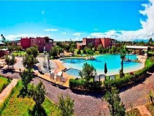 /zh-tw/residence-habiba/hotel/marrakech-ma.html?asq=m%2fbyhfkMbKpCH%2fFCE136qQem8Z90dwzMg%2fl6AusAKIAQn5oAa4BRvVGe4xdjQBRN