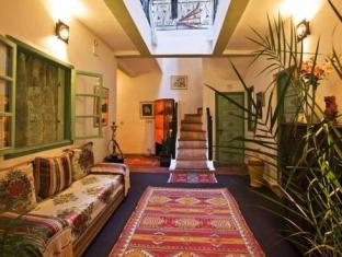 /nb-no/riad-cherihane/hotel/marrakech-ma.html?asq=m%2fbyhfkMbKpCH%2fFCE136qZU%2b4YakbQYfW1tSf5nh1ifSgs838uNLxKkTPTuXTayq
