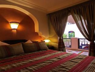 /fr-fr/riad-dar-radya/hotel/marrakech-ma.html?asq=m%2fbyhfkMbKpCH%2fFCE136qWww5QVuWYwdaCDZQEPwUn%2bOcqiEO7Kf0fFlBrNJrYrf