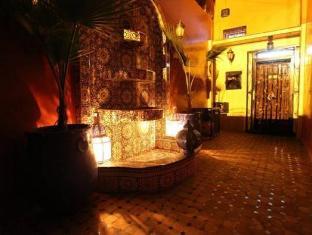 /el-gr/riad-fatouma/hotel/marrakech-ma.html?asq=m%2fbyhfkMbKpCH%2fFCE136qZU%2b4YakbQYfW1tSf5nh1ifSgs838uNLxKkTPTuXTayq