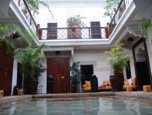 /zh-tw/riad-les-nuits-de-marrakech/hotel/marrakech-ma.html?asq=jGXBHFvRg5Z51Emf%2fbXG4w%3d%3d