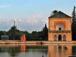 /el-gr/riad-wardate-rita/hotel/marrakech-ma.html?asq=m%2fbyhfkMbKpCH%2fFCE136qfjzFjfjP8D%2fv8TaI5Jh27z91%2bE6b0W9fvVYUu%2bo0%2fxf