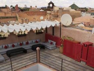 /de-de/riad-samarine/hotel/marrakech-ma.html?asq=m%2fbyhfkMbKpCH%2fFCE136qfjzFjfjP8D%2fv8TaI5Jh27z91%2bE6b0W9fvVYUu%2bo0%2fxf