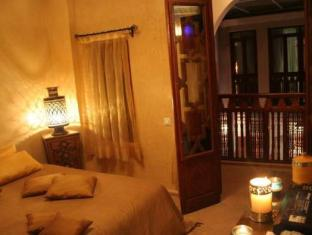 /riad-turquoise/hotel/marrakech-ma.html?asq=jGXBHFvRg5Z51Emf%2fbXG4w%3d%3d