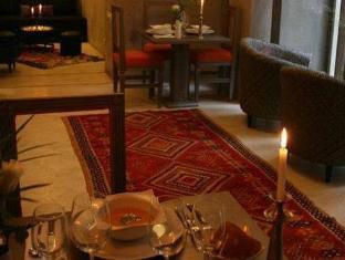 /el-gr/riad-vanilla-sma/hotel/marrakech-ma.html?asq=m%2fbyhfkMbKpCH%2fFCE136qZU%2b4YakbQYfW1tSf5nh1ifSgs838uNLxKkTPTuXTayq