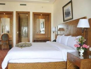 /grand-mogador-sea-view-spa/hotel/tangier-ma.html?asq=jGXBHFvRg5Z51Emf%2fbXG4w%3d%3d