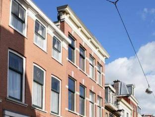/city-stay-the-hague/hotel/the-hague-nl.html?asq=jGXBHFvRg5Z51Emf%2fbXG4w%3d%3d