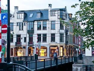 /sv-se/hotel-miss-blanche-suites-apartments/hotel/groningen-nl.html?asq=vrkGgIUsL%2bbahMd1T3QaFc8vtOD6pz9C2Mlrix6aGww%3d