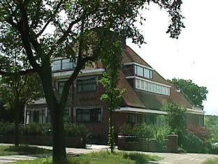 /es-es/budget-beach-studios/hotel/the-hague-nl.html?asq=vrkGgIUsL%2bbahMd1T3QaFc8vtOD6pz9C2Mlrix6aGww%3d