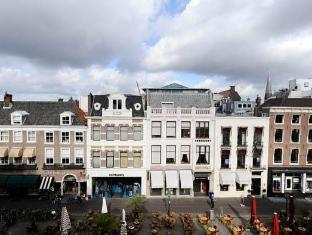 /fi-fi/huis-ter-plaetse/hotel/the-hague-nl.html?asq=vrkGgIUsL%2bbahMd1T3QaFc8vtOD6pz9C2Mlrix6aGww%3d