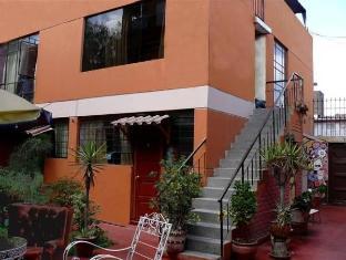 /home-sweet-home/hotel/arequipa-pe.html?asq=jGXBHFvRg5Z51Emf%2fbXG4w%3d%3d