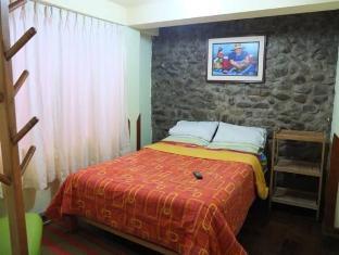 /hostal-casa-del-inka/hotel/cusco-pe.html?asq=jGXBHFvRg5Z51Emf%2fbXG4w%3d%3d