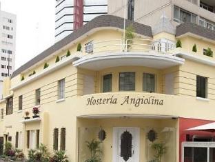 /de-de/hosteria-angiolina/hotel/lima-pe.html?asq=jGXBHFvRg5Z51Emf%2fbXG4w%3d%3d