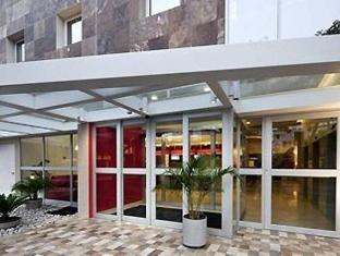 /ibis-larco-miraflores/hotel/lima-pe.html?asq=jGXBHFvRg5Z51Emf%2fbXG4w%3d%3d