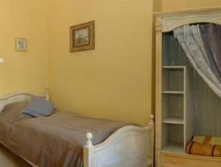 /belle-epoque/hotel/poznan-pl.html?asq=jGXBHFvRg5Z51Emf%2fbXG4w%3d%3d