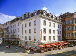 /hotel-weisses-kreuz/hotel/interlaken-ch.html?asq=gl4%2bLFvmHolqZ0WKJatt0dac92iHwJkd1%2fkVz6PlgpWhVDg1xN4Pdq5am4v%2fkwxg