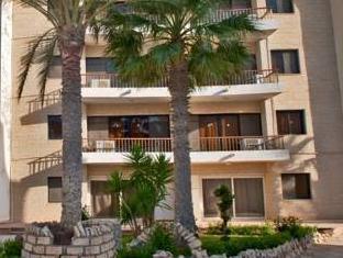 /aida-beach-resort-serviced-apartments/hotel/alexandria-eg.html?asq=jGXBHFvRg5Z51Emf%2fbXG4w%3d%3d