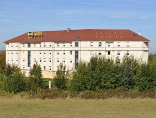 /b-b-hotel-marne-la-vallee/hotel/bussy-saint-georges-fr.html?asq=jGXBHFvRg5Z51Emf%2fbXG4w%3d%3d