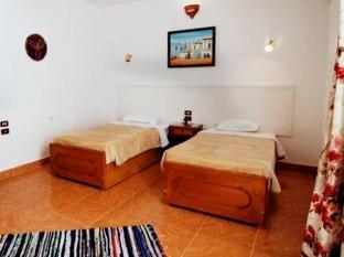 /sl-si/ekadolli-nubian-guesthouse-aswan/hotel/aswan-eg.html?asq=vrkGgIUsL%2bbahMd1T3QaFc8vtOD6pz9C2Mlrix6aGww%3d