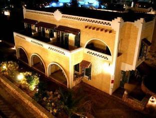 /club-el-faraana-reef-resort/hotel/sharm-el-sheikh-eg.html?asq=cUnwH8Sb0dN%2bHg14Pgr9zIxlwRxb0YOWedRJn%2f21xuM%3d