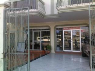/hostal-perla-real-inn/hotel/guayaquil-ec.html?asq=jGXBHFvRg5Z51Emf%2fbXG4w%3d%3d