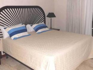 /hostel-punta-cana/hotel/punta-cana-do.html?asq=jGXBHFvRg5Z51Emf%2fbXG4w%3d%3d