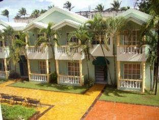 /hotel-cortecito-inn-bavaro/hotel/punta-cana-do.html?asq=5VS4rPxIcpCoBEKGzfKvtBRhyPmehrph%2bgkt1T159fjNrXDlbKdjXCz25qsfVmYT
