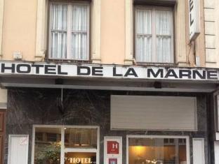 /lt-lt/hotel-de-la-marne/hotel/lyon-fr.html?asq=vrkGgIUsL%2bbahMd1T3QaFc8vtOD6pz9C2Mlrix6aGww%3d