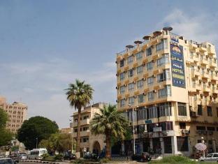 /ko-kr/nile-hotel-aswan/hotel/aswan-eg.html?asq=jGXBHFvRg5Z51Emf%2fbXG4w%3d%3d