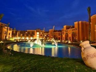 /sea-club-aqua-park-spa/hotel/sharm-el-sheikh-eg.html?asq=cUnwH8Sb0dN%2bHg14Pgr9zIxlwRxb0YOWedRJn%2f21xuM%3d