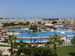 /es-es/sunrise-grand-select-crystal-bay-resort/hotel/hurghada-eg.html?asq=vrkGgIUsL%2bbahMd1T3QaFc8vtOD6pz9C2Mlrix6aGww%3d