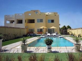/view-villa-apartments-hurghada/hotel/hurghada-eg.html?asq=5VS4rPxIcpCoBEKGzfKvtBRhyPmehrph%2bgkt1T159fjNrXDlbKdjXCz25qsfVmYT
