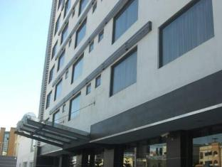 /ko-kr/weston-suites-hotel/hotel/santo-domingo-do.html?asq=vrkGgIUsL%2bbahMd1T3QaFc8vtOD6pz9C2Mlrix6aGww%3d