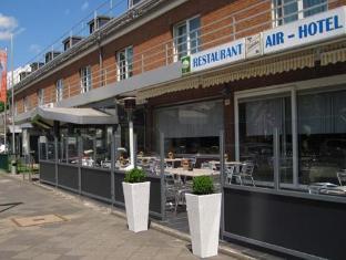 /es-es/air-hotel-wartburg/hotel/dusseldorf-de.html?asq=vrkGgIUsL%2bbahMd1T3QaFc8vtOD6pz9C2Mlrix6aGww%3d