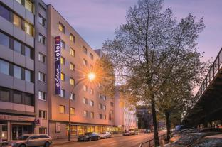 /sv-se/novum-hotel-aldea-berlin-zentrum/hotel/berlin-de.html?asq=g%2fqPXzz%2fWqBVUMNBuZgDJH%2fiEVC9WosN4xnngupQACiMZcEcW9GDlnnUSZ%2f9tcbj