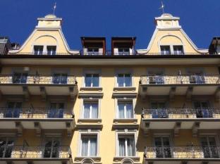 /hotel-alpina-luzern/hotel/luzern-ch.html?asq=GzqUV4wLlkPaKVYTY1gfioBsBV8HF1ua40ZAYPUqHSahVDg1xN4Pdq5am4v%2fkwxg